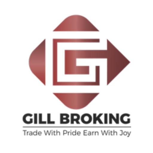 Cum Se Deschide Un Cont de Trading [Cont Demo și Cont Real]
