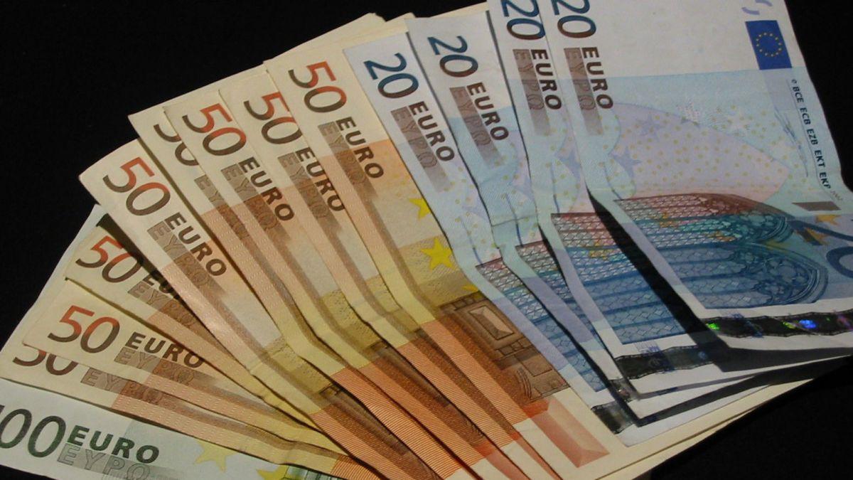 ce trebuie să știi pentru a câștiga bani pe internet