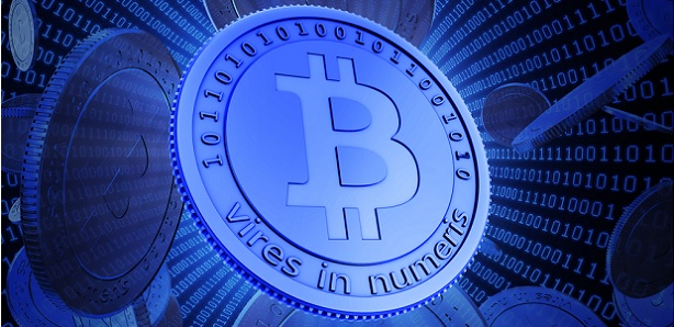 Un britanic oferă 59 de milioane de euro autorităţilor ca să îşi caute averea Bitcoin
