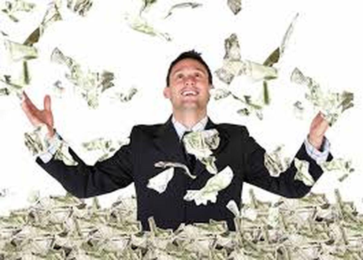 câți bani trebuie să câștigi pentru a fi milionar