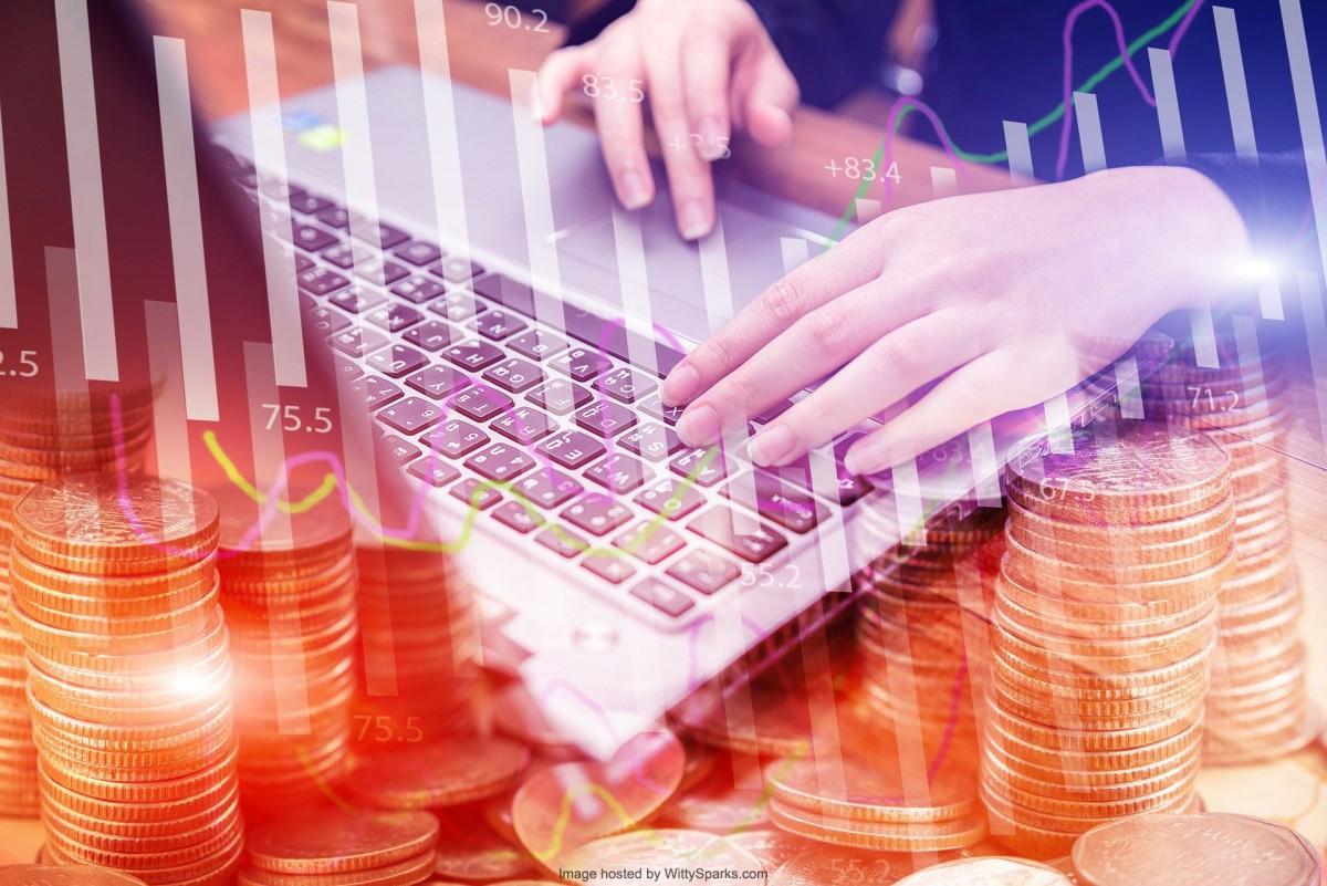 modalități rapide de a face bani