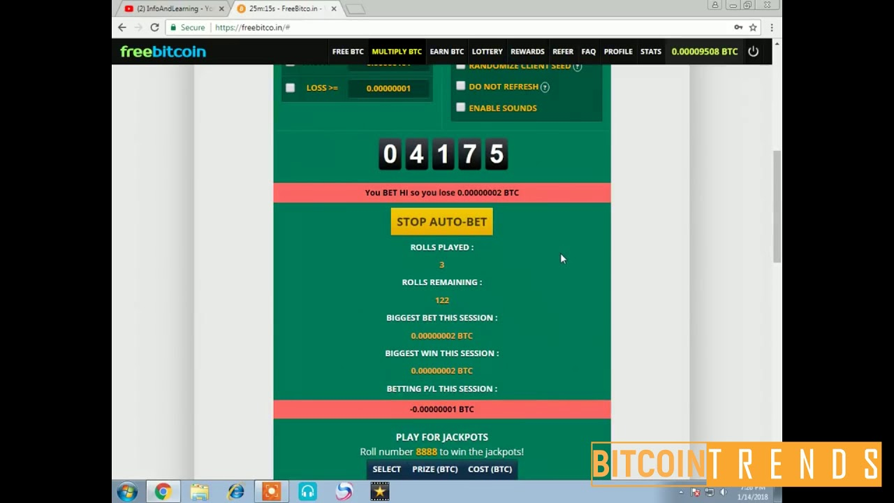 Free Bitcoin Miner Download APK Android | Aptoide