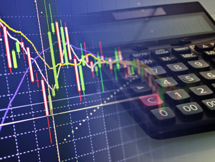 Prognoza dolarului Bitcoin