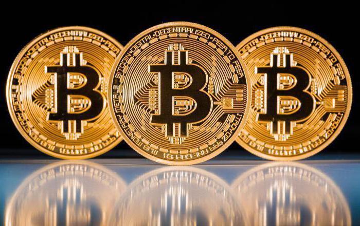 Bitcoin este cu adevărat posibil să câștigi recenzii)