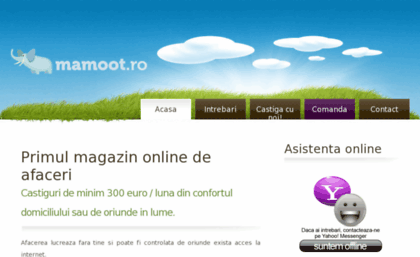 castiguri online fara site