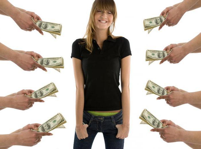 perspectivele de a face bani pe internet)