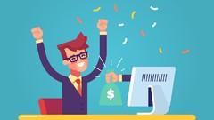 afaceri pe internet cu venituri pasive)