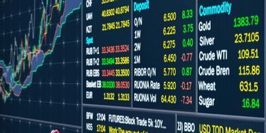 se pot câștiga cei mai mari bani tranzacționare cu opțiuni binare alpari