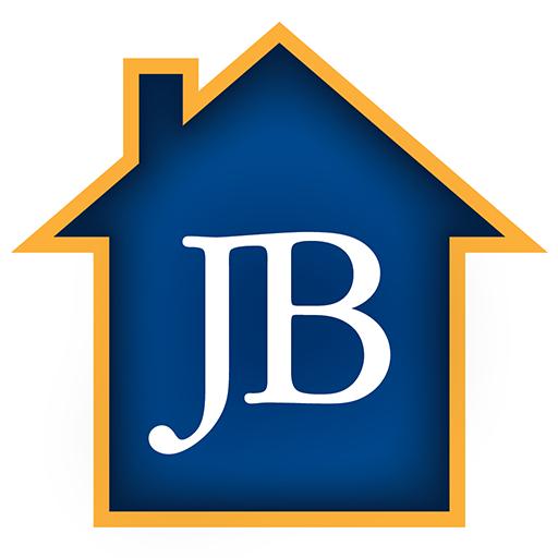 Modificările nesubstanțiale ale contractului de achiziție publică - Harrison Consulting