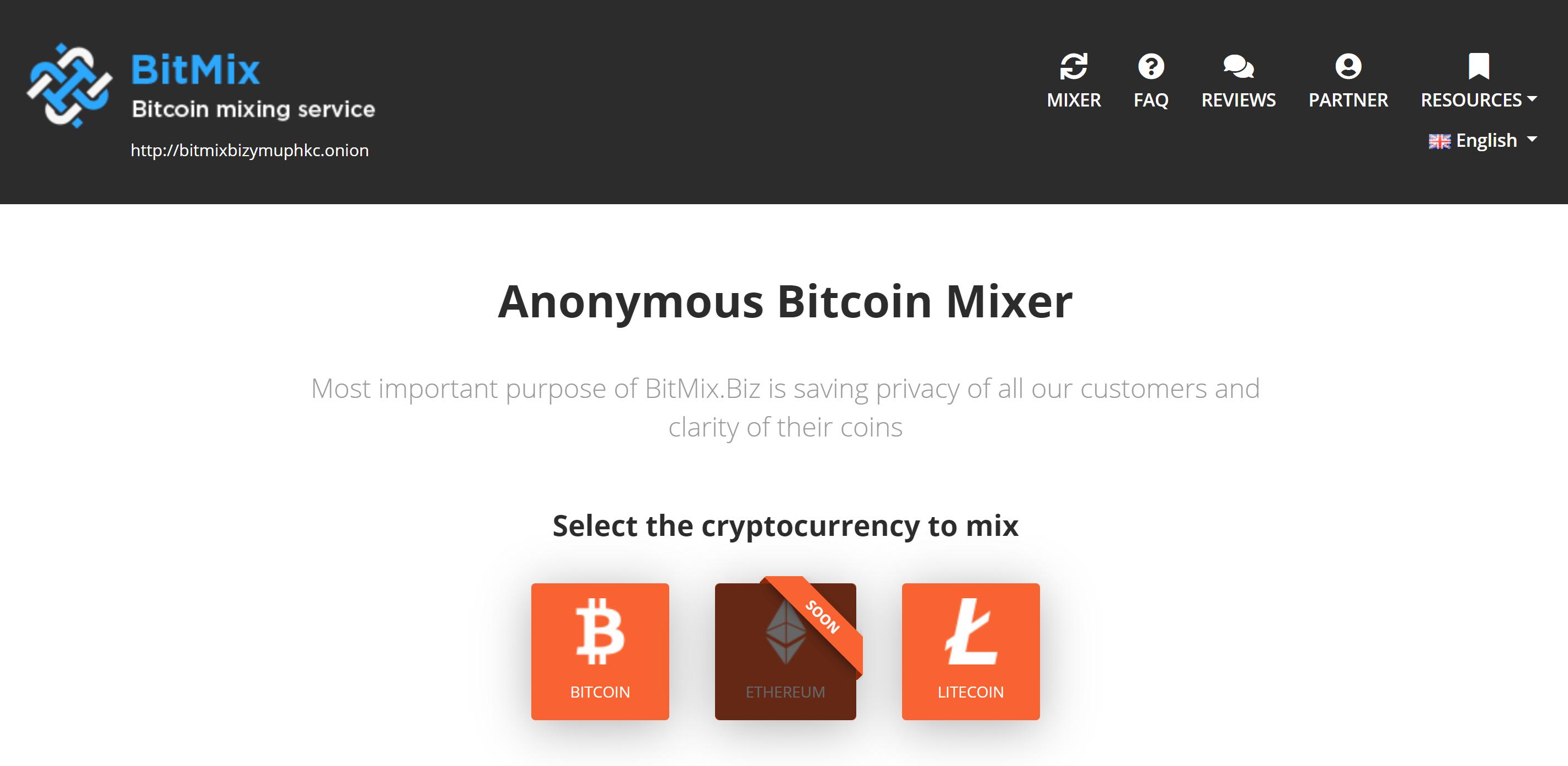 suma minimă bitcoin