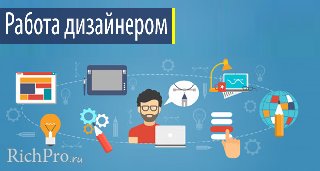 este realist să câștigi bani pe pariurile pe internet)