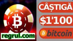 cum să câștigi cel mai rapid un bitcoin