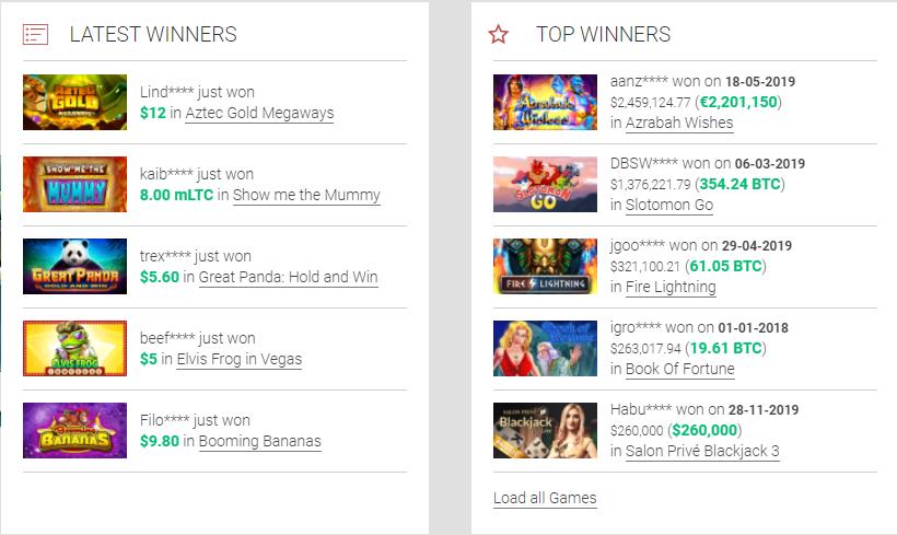 site- uri oficiale pentru a câștiga bani pe internet)