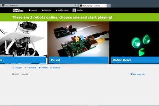 robot software pentru a câștiga bani pe internet