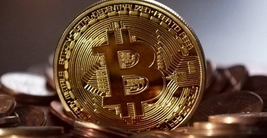 localnici adresa bitcoin