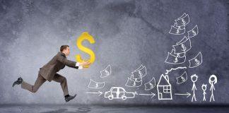 investitii la bursa/forex pentru incepatori