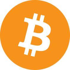 un mod real de a câștiga bitcoin