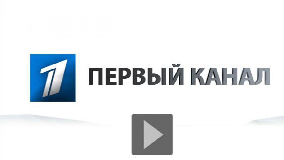 Duma de Stat aprobă în unanimitate, în prima | romaniaservicii.ro