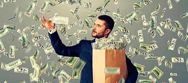 afaceri reale pe internet câștiguri reale)