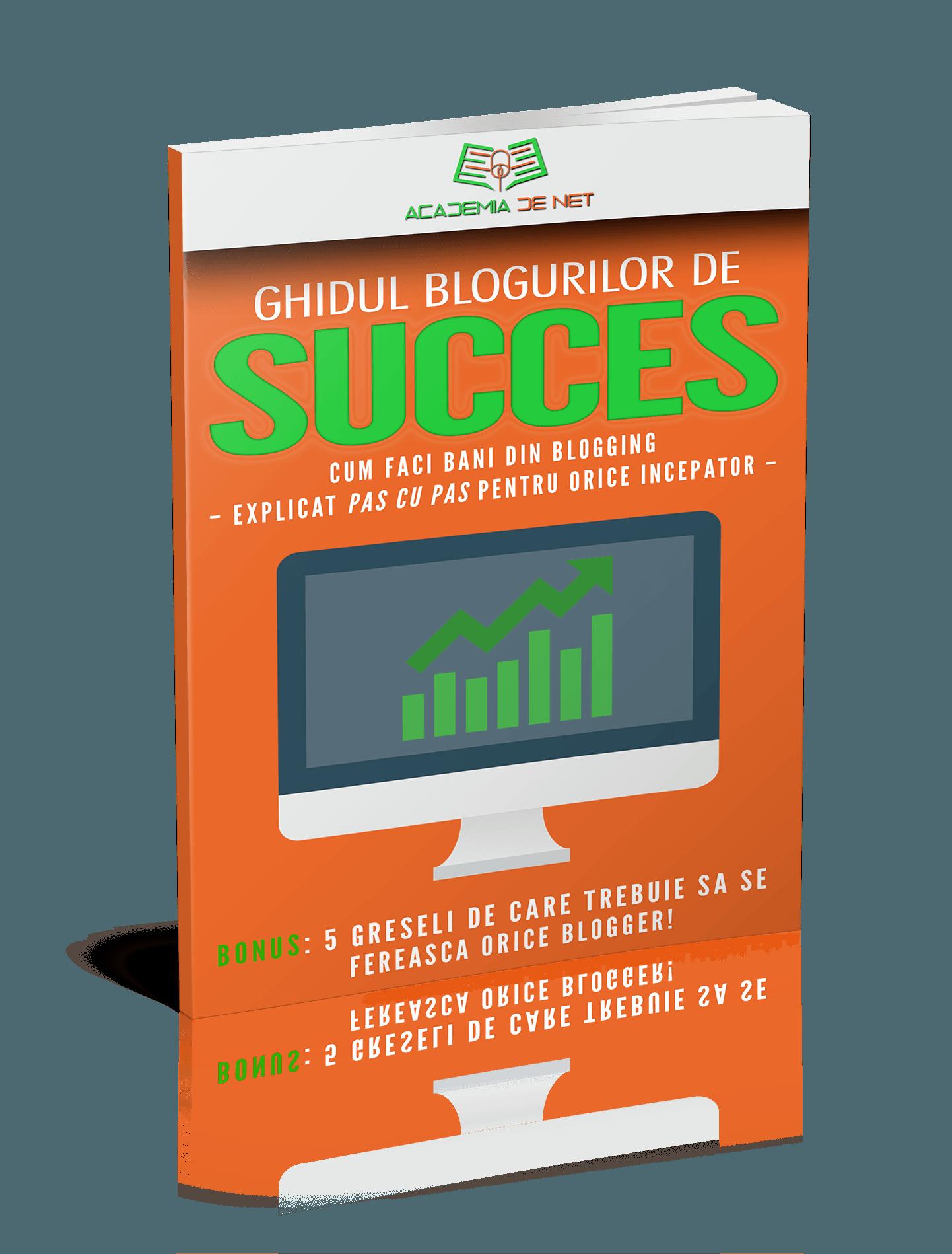 câștigați bani pe internet mybox cum să faci bani fără un site web