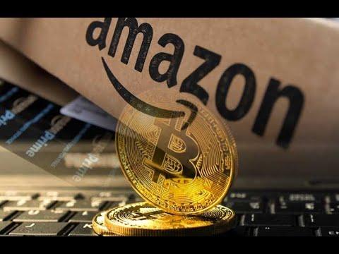ce bitcoin este bun pentru a cumpara