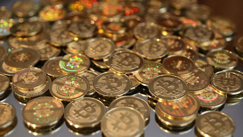 cum se face un bitcoin pe săptămână)