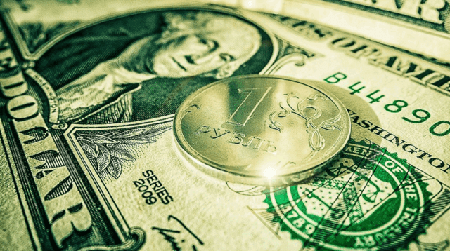 Opțiuni binare curs online De ce să nu investești în criptomonede
