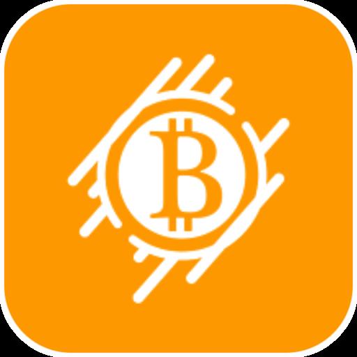 câștigurile pe internet pe bitcoin