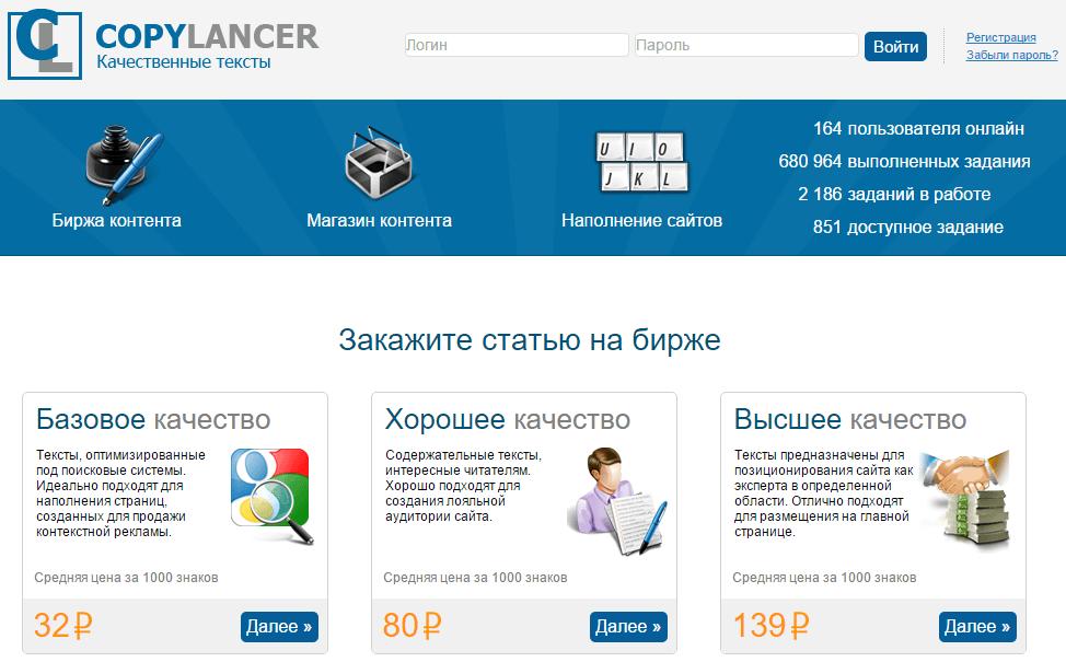 opțiuni de schimb pentru începători)