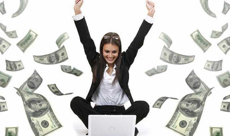 afaceri de investiții pe internet)
