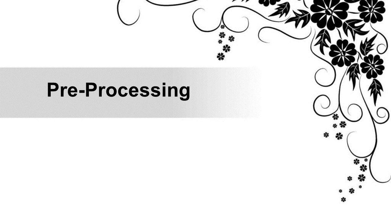 învățarea de a tranzacționa opțiuni binare pe diagrame minute)