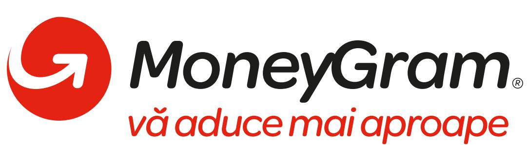 sisteme de bani ușoare)