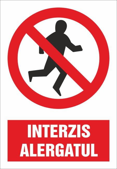 indicator interzis pentru opțiuni)