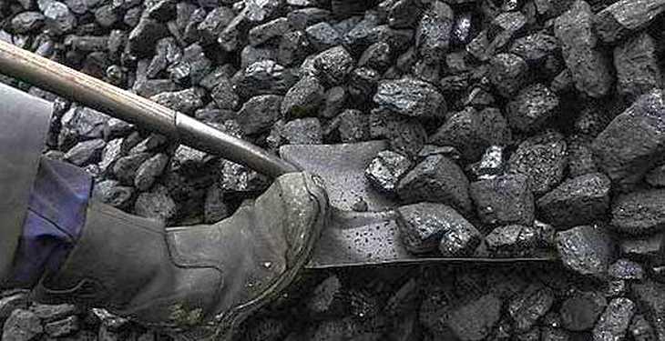 comercializarea cărbunelui
