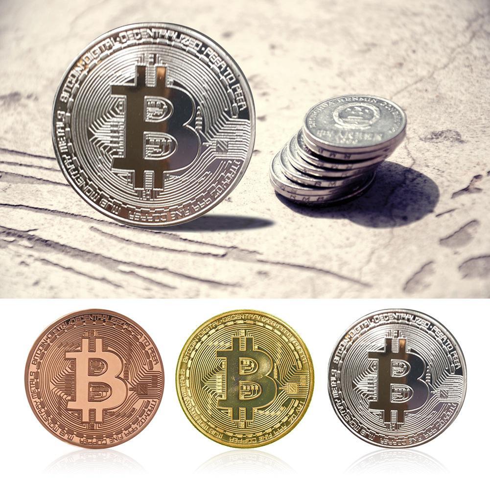 cumpărați monede bitcoin)
