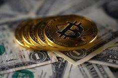 câștigurile video pe Bitcoins)