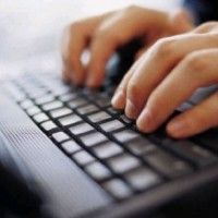 Cum sa faci bani pe net: Top Site-uri care platesc