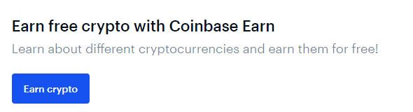 intrare bitcoin gratuită)
