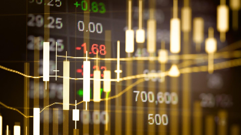 strategii comerciale ale traderilor profesioniști