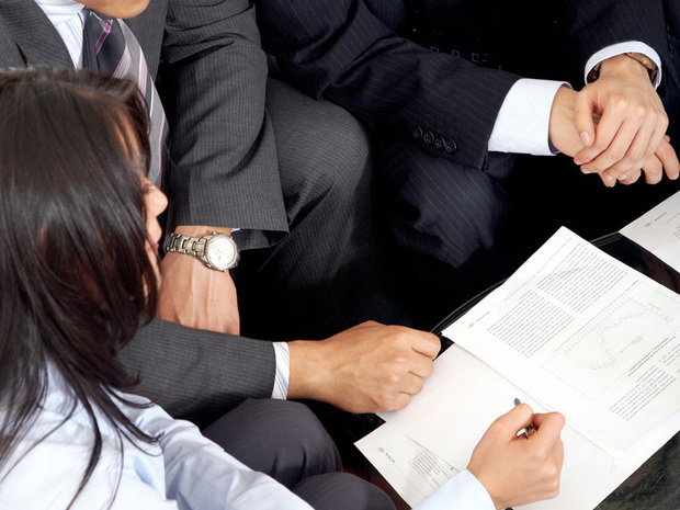 Oportunități de afaceri – 3 opțiuni posibile