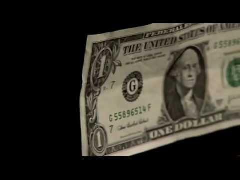 cum fac bani din nimic
