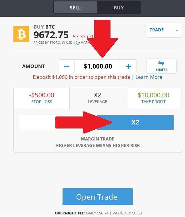 hidra cumpără bitcoin)