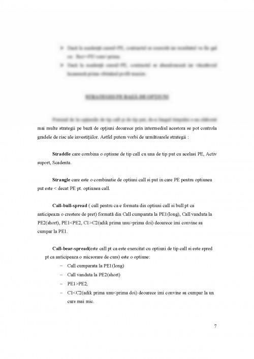 Principii directoare [Opțiuni strategice pentru dezvoltarea politicii forestiere]