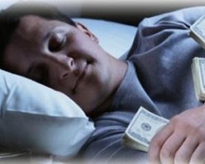 cum să faci bani fără să pierzi bani
