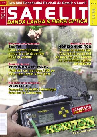 Download MORTAL KOMBAT X + MOD APK