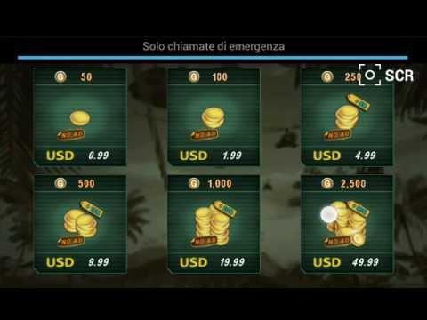 Ce Să Joci La Cazinou | Cum să obții bani gratuit din cazinourile online - BODY IQ