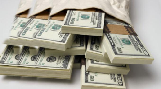 câștigă bani pe banii altor persoane