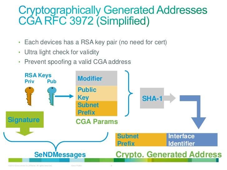 manual bitcoin local