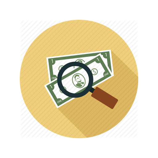 cele mai populare site- uri de venituri pe internet cum să faci bani investind puțin