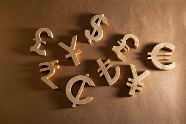 totul despre nivelurile din tranzacționare)